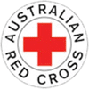 Mobility Scooters Townsville & Mackay - Australian Red Cross logo